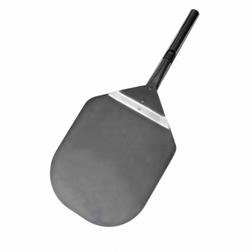Алюминиевая лопатка для выпечки