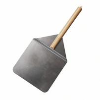 Лопатка для выпечки