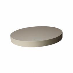Пекарский камень
